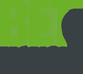 Ветпродакс Logo