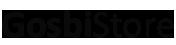 GosbiStore